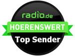 Newsbilder: capnamic-portfolio-radio-de.png